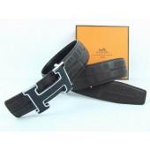 Copy Hermes Belt - 49 RS15172