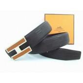 Copy Luxury Hermes Belt - 17 RS17846