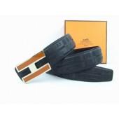 Fake AAA Hermes Belt - 5 RS12996