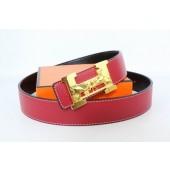 Fake Hermes Belt - 119 RS12373