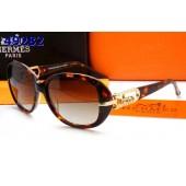 Fake Hermes Sunglasses 7 RS09747