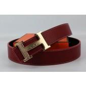 Hermes Belt - 1 RS01855