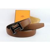 Hermes Belt - 107 RS09463