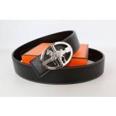 Hermes Belt - 114 RS04420
