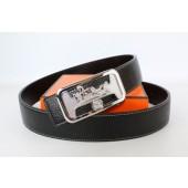 Hermes Belt - 117 RS03157