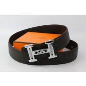 Hermes Belt - 147 RS05179
