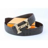 Hermes Belt - 148 RS08995