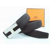 Hermes Belt - 15 RS03154