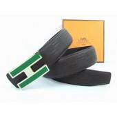 Hermes Belt - 16 RS07869