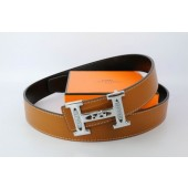 Hermes Belt - 188 RS01250