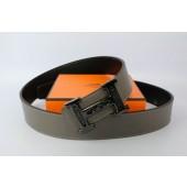 Hermes Belt - 190 RS14058