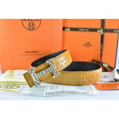 Hermes Belt 2016 New Arrive - 211 RS07188
