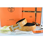 Hermes Belt 2016 New Arrive - 227 RS05844