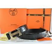 Hermes Belt 2016 New Arrive - 248 RS13302