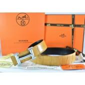 Hermes Belt 2016 New Arrive - 269 RS03557