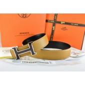 Hermes Belt 2016 New Arrive - 386 RS11096