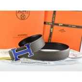 Hermes Belt 2016 New Arrive - 481 RS16075