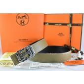Hermes Belt 2016 New Arrive - 544 RS16708