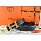 Hermes Belt 2016 New Arrive - 559 RS08650