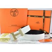 Hermes Belt 2016 New Arrive - 574 RS15514