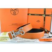 Hermes Belt 2016 New Arrive - 849 RS00070