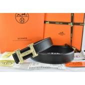 Hermes Belt 2016 New Arrive - 892 RS04079