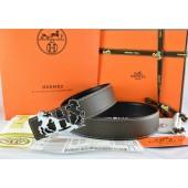 Hermes Belt 2016 New Arrive - 913 RS06271