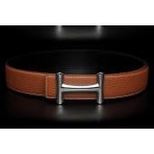 Hermes Belt 2016 New Arrive - 998 RS19186