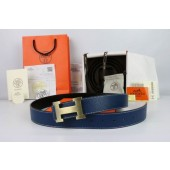 Hermes Belt - 202 RS13160