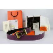 Hermes Belt - 206 RS05790