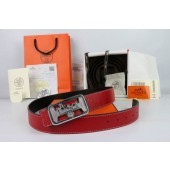 Hermes Belt - 214 RS00871