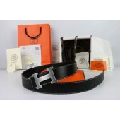 Hermes Belt - 220 RS00915
