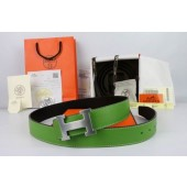 Hermes Belt - 233 RS14122