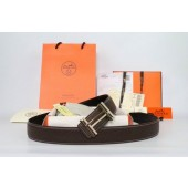 Hermes Belt - 260 RS13430