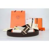 Hermes Belt - 261 RS07675