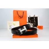 Hermes Belt - 275 RS10181