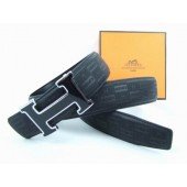 Hermes Belt - 28 RS19272