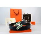Hermes Belt - 304 RS16865