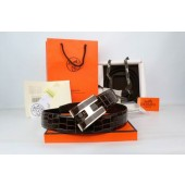 Hermes Belt - 312 RS16402