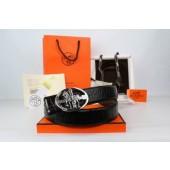 Hermes Belt - 316 RS13382