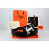 Hermes Belt - 319 RS14484