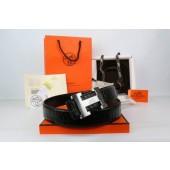 Hermes Belt - 320 RS16679