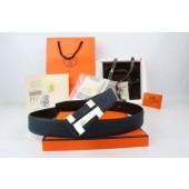 Hermes Belt - 342 RS06434