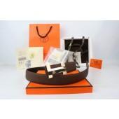 Hermes Belt - 344 RS09631