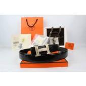 Hermes Belt - 354 RS21846