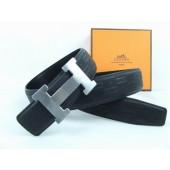 Hermes Belt - 36 RS11376