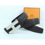 Hermes Belt - 39 RS07927