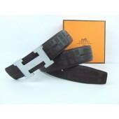 Hermes Belt - 45 RS17510