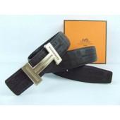 Hermes Belt - 46 RS15205
