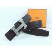 Hermes Belt - 47 RS03878